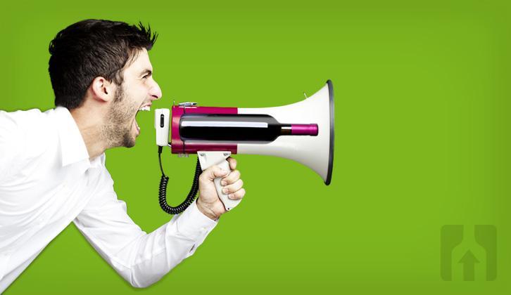 CHI-SIAMO-Vinomediatica-comunicazione-marketing-mondo-vino