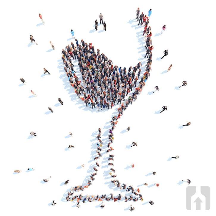 CONTATTI-Vinomediatica-comunicazione-marketing-mondo-vino