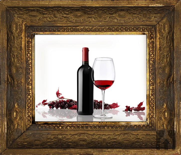 IMMAGINE-Vinomediatica-comunicazione-marketing-mondo-vino