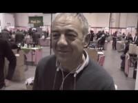 Franciacorta-San-Cristoforo-dotti-bruno video vinoumano