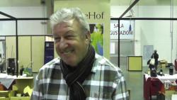 Werner Morandel di Lieselehof