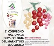 locandina_convegno_psicologia_mrkg_enologico-anteprima