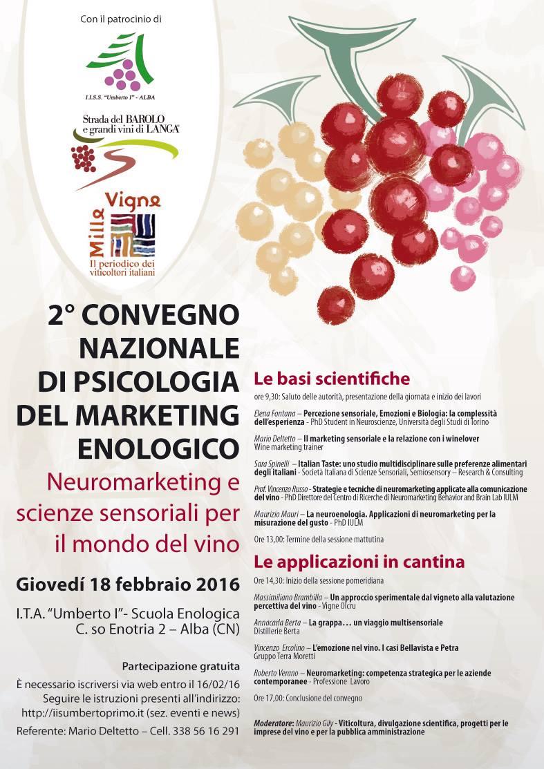 locandina_convegno_psicologia_mrkg_enologico