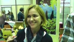 Lieselehof Claire