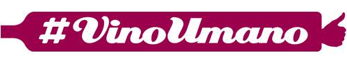 vinoumano logo-marchio viola