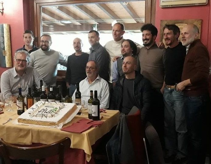 associazione piwi lombardia