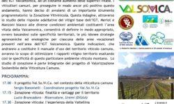 locandina webinar valsovica zonazione vitivinicola